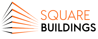 Square Buildings-Dezvoltator Imobiliar Constanta