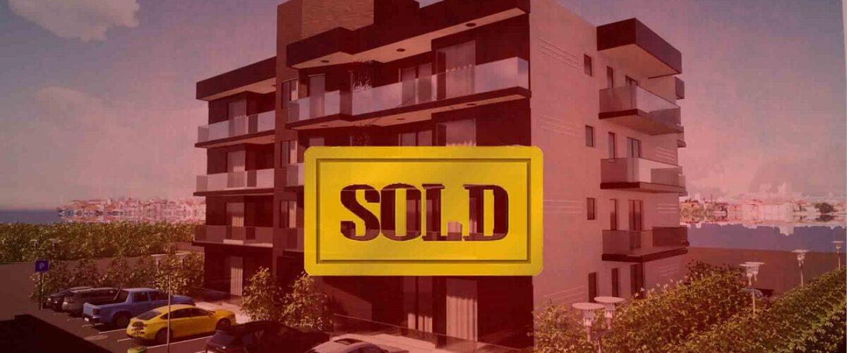Apartament 4