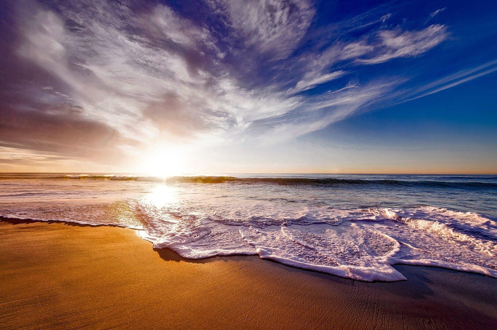 Apratamente la mare