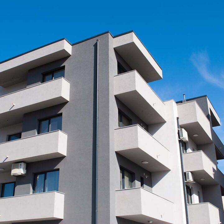 apartamente-mamaia-nord-1-Copy