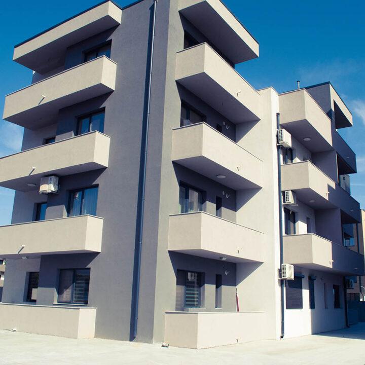 apartamente-mamaia-nord-2-Copy
