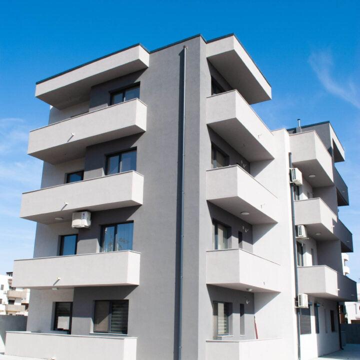 apartamente-mamaia-nord-4-Copy-scaled-720x720