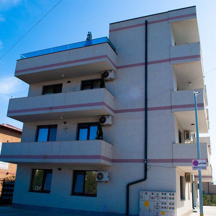 garsoniere apartamente 2 camere mamaia nord (3)