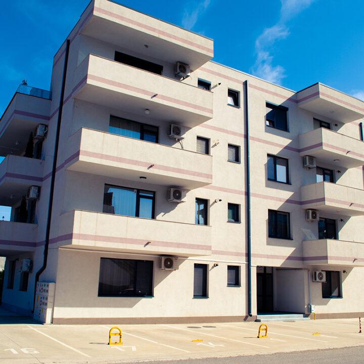 garsoniere apartamente 2 camere mamaia nord (6)